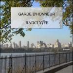 Garde d'Honneur de Radclyffe