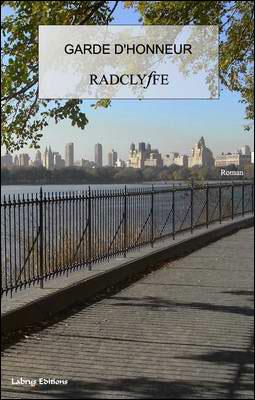Couverture du livre : Garde d'Honneur de Radclyffe