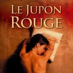 le_jupon_rouge3