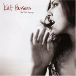 Miss Me de Kat Parsons