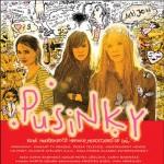 pusinky2