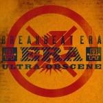 Sex Change de Breakbeat Era