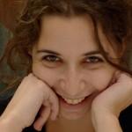 Si et Seulement Si : Interview de Belinda Bismuth