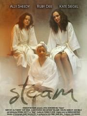 Affiche : Steam