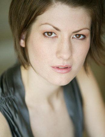 2 Minutes Later : Interview de l'actrice Jessica Graham