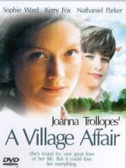 Affiche : A Village Affair