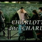 charlotte_dite_charlie1