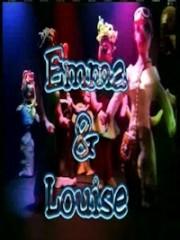 Affiche : Emma & Louise