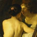 Le Mythe Troublant de Callisto et d'Artémis
