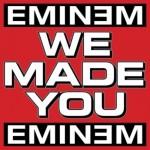 We Made You d'Eminem