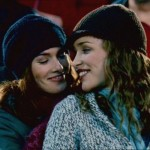 Imagine Me & You : Interview des Actrices Piper Perabo et Lena Headey