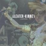 Jumpers de Sleater-Kinney
