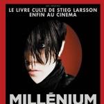 millenium11