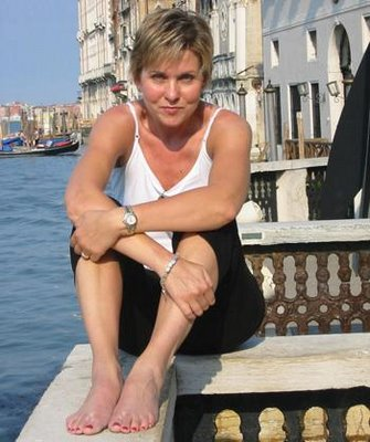 The Science Of Love : Interview de la Scénariste et Réalisatrice Joyce Draganosky