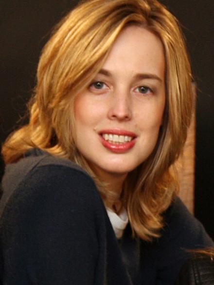 Interview de la créatrice du site Afterellen.com, Sarah Warn
