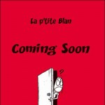 Coming Soon de Blan et Galou