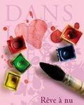 Rêve à Nu de Lyn Denison