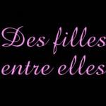 des_filles_entre_elles7