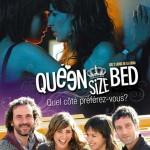 queen_size_bed1