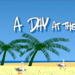 a_day_at_the_beach1