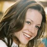 And Then Came Lola : Interview d'Ashleigh Sumner, l'interprète de Lola