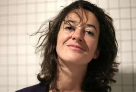 Des Filles Entre Elles : Interview de Jeanne Broyon la réalisatrice du documentaire
