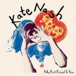 I've Got A Secret de Kate Nash
