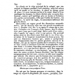 Catharina Linck, une victime de l'Ancien Régime des peines en prusse