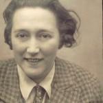 Christa Winsloe (1888-1944), une lesbienne en uniforme ?