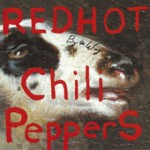By The Way de Red Hot Chili Peppers