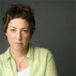 Laurel Canyon : Interview de la réalisatrice Lisa Cholodenko