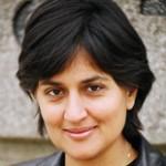 I Can't Think Straight : Rencontre avec la réalisatrice Shamim Sarif
