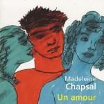 Un Amour pour Trois de Madeleine Chapsal