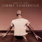 Because of Him de Jimmy Somerville