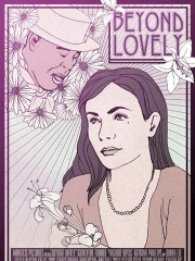 Affiche : Beyond Lovely