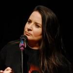 Sandra Valls