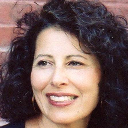 Lesléa Newman