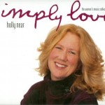Simply Love de Holly Near