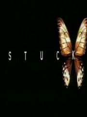 Affiche : Stuck