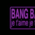 bang_bang_je_t_aime1