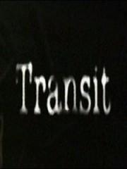 Affiche : Transit