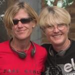 And Then Came Lola : Interview de la co-productrice et co-réalisatrice Ellen Seidler
