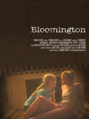 Affiche : Bloomington