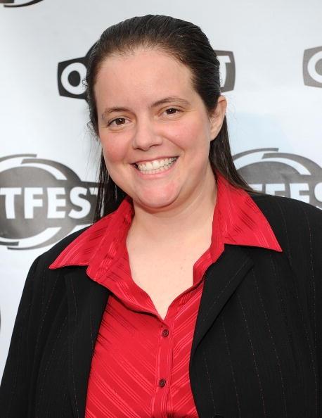 Bloomington : Interview de la scénariste, réalisatrice et éditrice Fernanda Cardoso