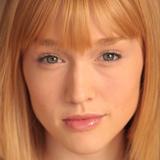 Bloomington : Interview de Sarah Stouffer, l'interprète de Jackie