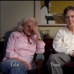 edie_and_thea6