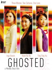Affiche : Ghosted