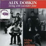 Lesbian Code d'Alix Dobkin