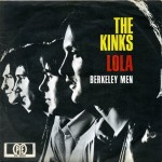 Lola de The Kinks