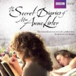 the_secret_diaries_of_miss_anne_lister1